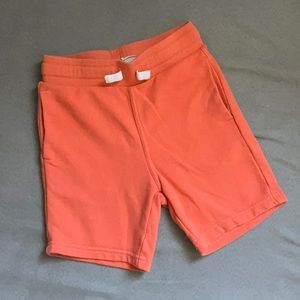 H&M Boys Shorts (could be unisex)